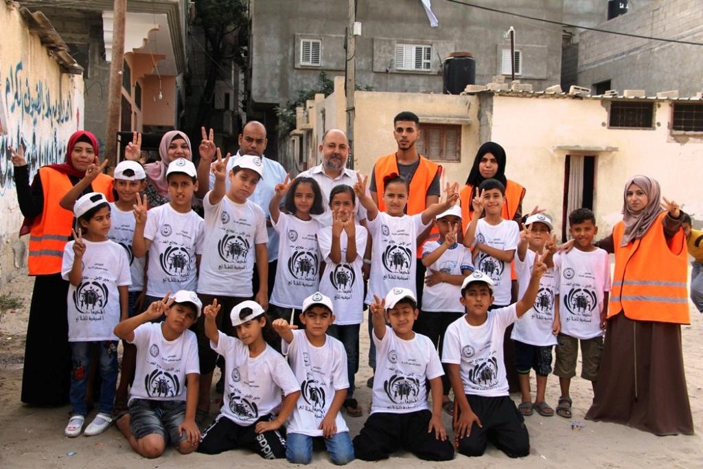 جمعية تختتم فعاليات مخيم العودة aoia_y10.jpg